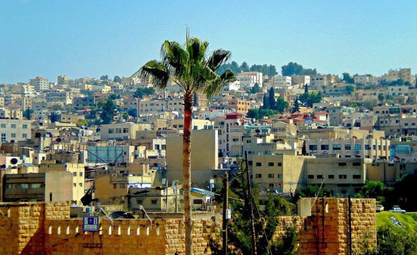 jordanie-amman-ville-e1536854936523-818x500