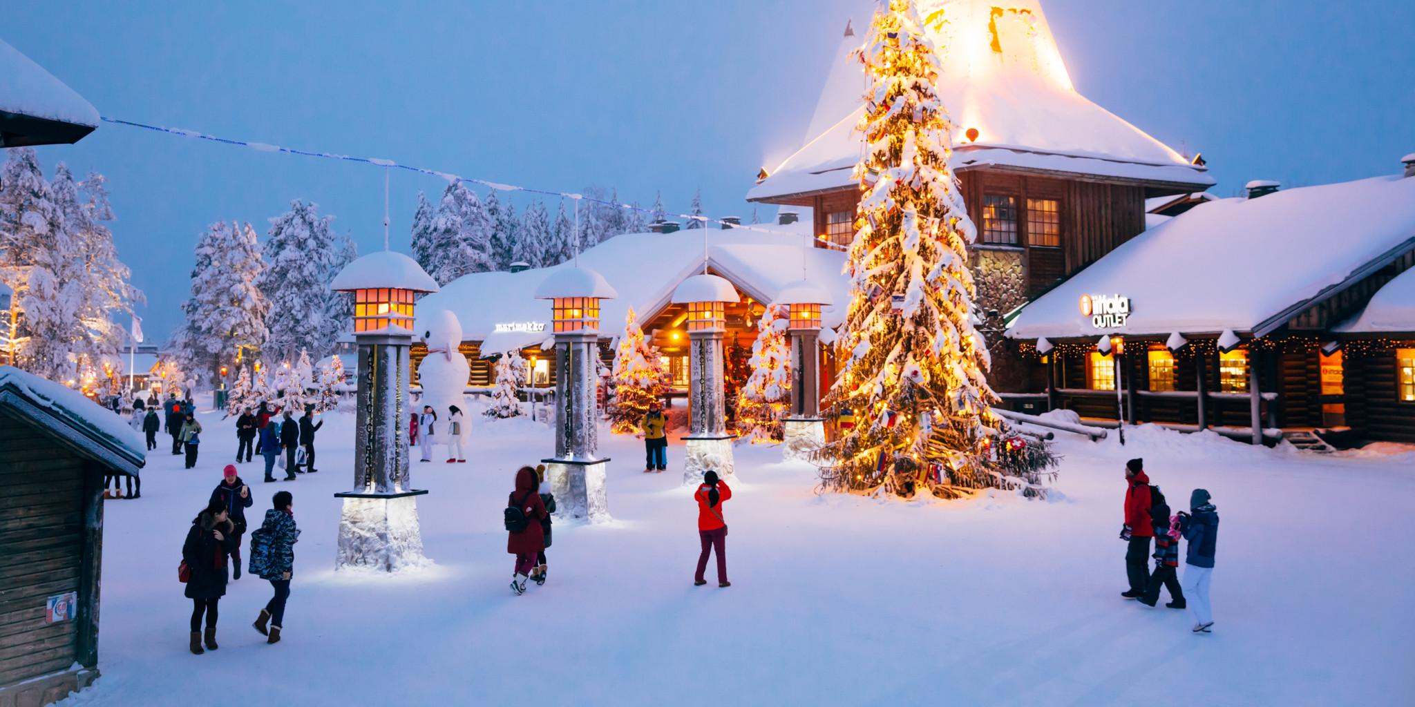 visit-rovaniemi-sights-attractions-santa-claus-village